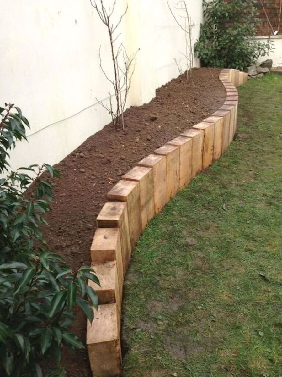 30 Creative DIY for Garden Projects You Will Want to Save (3)