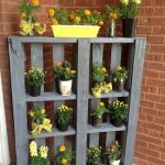 30 Creative DIY for Garden Projects You Will Want to Save (5)