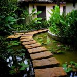 20 Awesome Backyards Japanese Garden Design (18)