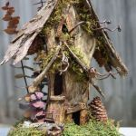 20 Beautiful Fairy Garden Design Ideas (7)