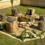 20 Stunning Backyard Fire Pits Ideas (1)