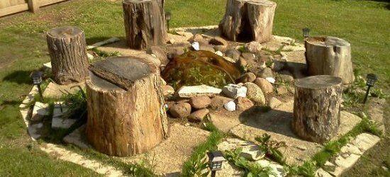 20 Stunning Backyard Fire Pits Ideas (1)