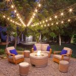 20 Stunning Backyard Fire Pits Ideas (6)
