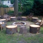 20 Stunning Backyard Fire Pits Ideas (8)
