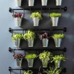 20 Stunning Indoor Herb Garden Design Ideas (5)