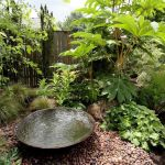 20 Stunning Small Japanese Garden Design Ideas (11)