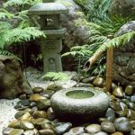 20 Stunning Small Japanese Garden Design Ideas (12)
