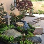 20 Stunning Small Japanese Garden Design Ideas (3)