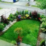 Beautiful Garden Ideas For Small Gardens