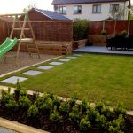 Nice Garden Design Ideas On A Budget