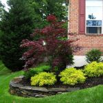 Amazing Landscape Ideas For Front Of House
