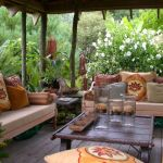 Beautiful Interior Garden Design Ideas
