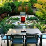 Cool Backyard Garden Ideas For Small Yards