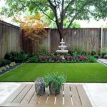 Top Backyard Garden Ideas On A Budget