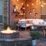 Top Outdoor Living Spaces For Small Backyards