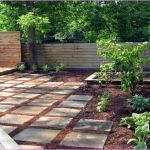 Wonderful Backyard Garden Ideas On A Budget