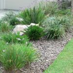Amazing Low Maintenance Front Garden Ideas