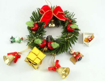 Christmas Wreath (11)