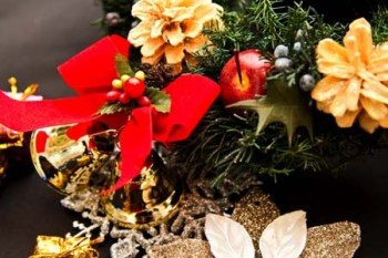 Christmas Wreath (7)