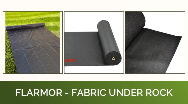 Top rated - Flarmor Ground Cover