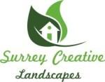 https://www.surreycreativelandscapes.co.uk/