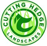 Cutting-Hedge.com LTD