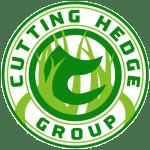 Cutting Hedge Landscapes