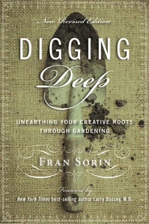 digging_deep_cover-jpg-683x1024