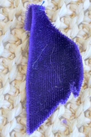 purple-velvet-repairs-001