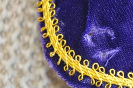 purple-velvet-repairs