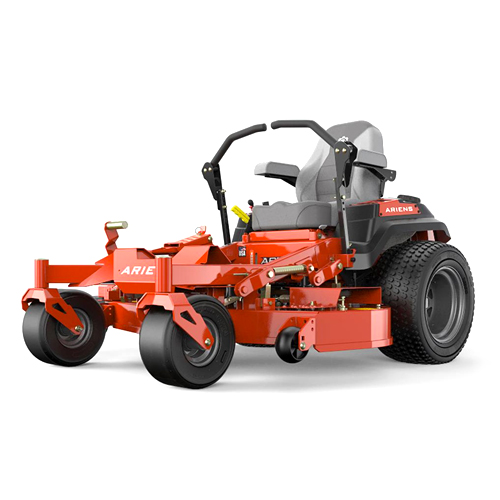 Ariens 60-inch Zero-Turn Riding Mower