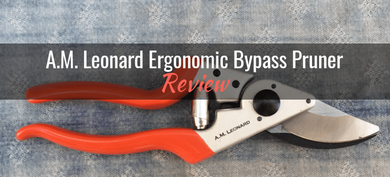 AM-Leonard-Bypass-Pruner-featured-image
