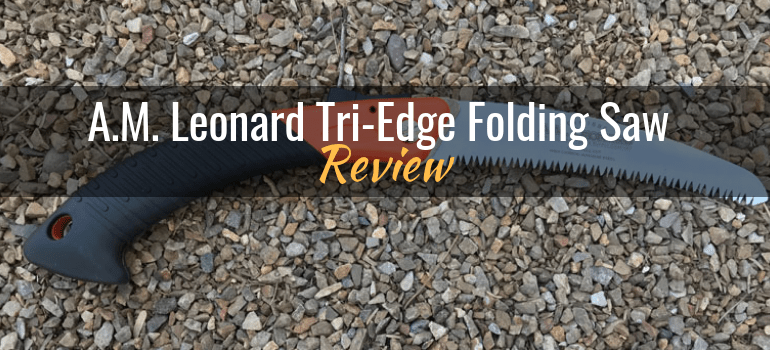 AM-Leonard-Folding-Pruning-Saw-featured-image
