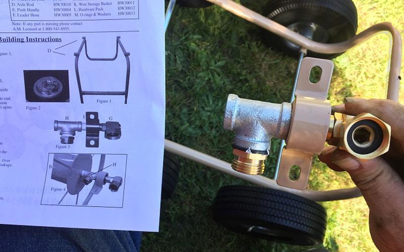AM-Leonard-Hose-Cart-plumbing-01