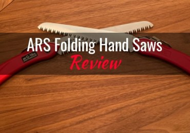 ARS-Folding-Hand-Saw-featured-image