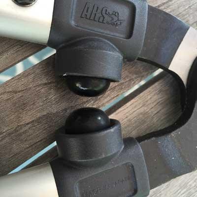 ARS-Lopper-(LPB-30)-shock-absorbers