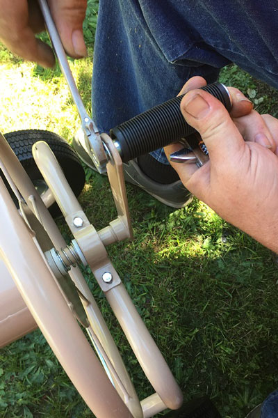 Am-Leonard-Hose-Cart-Handle-Install-Completed