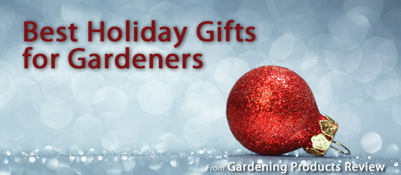Best-Holiday-Gifts-for-Gardeners