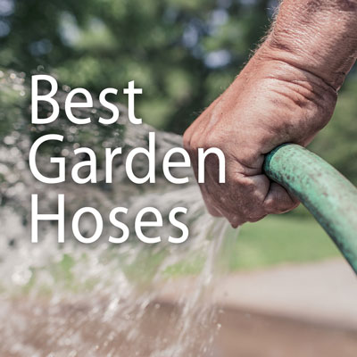 Best Garden Hoses: Guide U0026 Recommendations 2017   Gardening Products Review