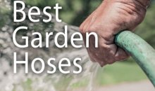 Best Garden Hoses: Guide & Recommendations