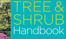 The Homeowner's Complete Tree & Shrub Handbook – Book Review