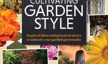 Book Review – Cultivating Garden Style