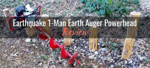 Earthquake-Auger-featured-image