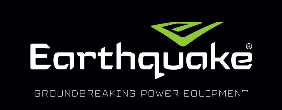 Earthquake-logo