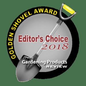 Editors-Choice-Award 2018