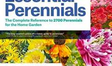 Book Review – Essential Perennials by Ruth Rogers Clausen and Thomas Christopher