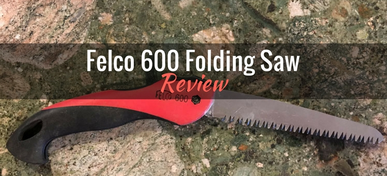 Felco-600-Folding-Saw-featured-image