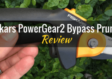 Fiskars-PowerGear2-featured-image