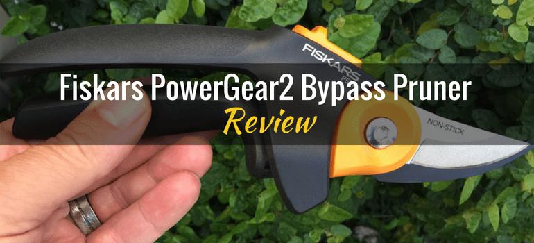 Fiskars-PowerGear2-featured-image