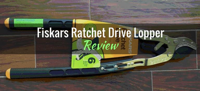 Fiskars-Ratchet-Drive-Lopper